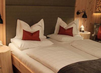 Alta Badia - Hotel - Appartamenti, prenota direttamente!