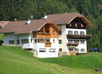 Miribunghof