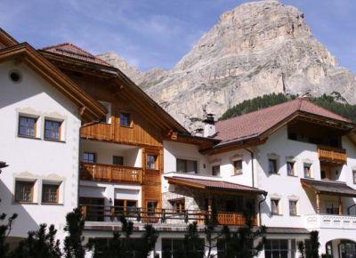 Residence Vila