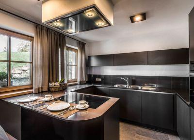 Alta Badia - Hotel e Appartamenti - Prenota al miglior prezzo!