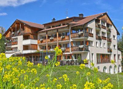 Hotel La Majun